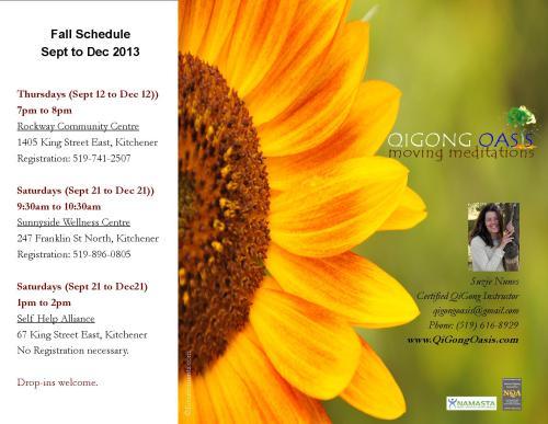 Final brochure AUG 19 2013