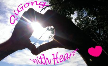 IMAG1404 QiGong with Heart